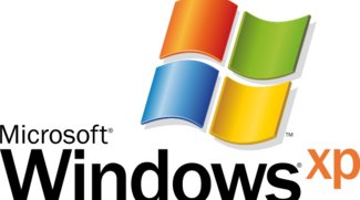 Windows XP Ende: Sicherheitsprobleme drohen
