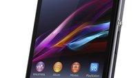 Sony: Smartphones sollen kabellos in einer Stunde aufladbar sein