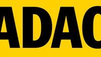 ADAC Spritpreise: Preisvergleich, Staumelder und Routenplanung im Retro-Look