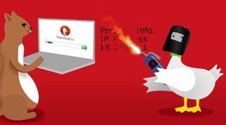 Top 5: Alternative Suchmaschinen - besser als Google