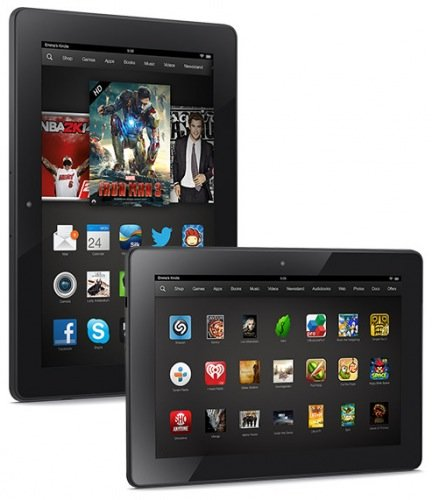 amazon-fire-os-3-mojito