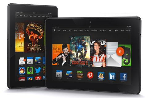amazon-kindle-HDX-family