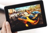 Kindle Fire HDX: High End-Tablet von Amazon heute 130 Euro billiger – ab 99 Euro zu haben [Deal]