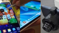 Android-Charts: Die androidnext-Top 5+5 der Woche (KW 39/2013)