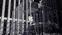 Apple zum innovativsten Unternehmen gekürt, zum 9. Mal in Folge
