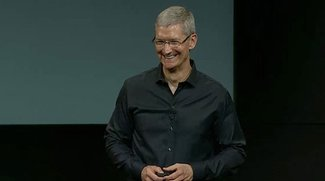 Apple-Event-Statistiken: Nach 45 Minuten kommt das neue iPhone