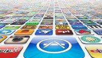 Steueranpassung könnte zu Preiserhöhung im App Store führen