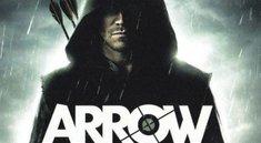 Arrow im Stream: So kann man alle Folgen online sehen - auch kostenlos