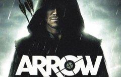 Arrow im Stream: So kann man...