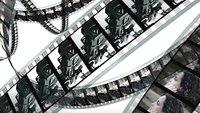 Screen Capture: Filme fotografieren oder mitschneiden