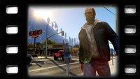 GTA 5 Gameplay - was darf ich hochladen und was nicht?