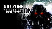 Killzone Mercenary Test: Flott, hübsch, seelenlos
