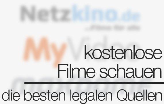 Kostenlos Filme schauen: Die besten legalen Quellen im Netz