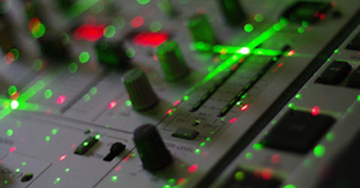So kann man an PC und Laptop die Lautstärke erhöhen – GIGA