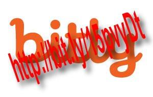Kurze Webadressen: Die besten Short URL Dienste