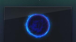 Neben PS4 und Xbox One: Die Steambox wird heute Abend vorgestellt
