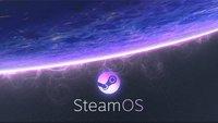 Das SteamOS offiziell vorgestellt: Der nächste Schritt für Linux-Gaming