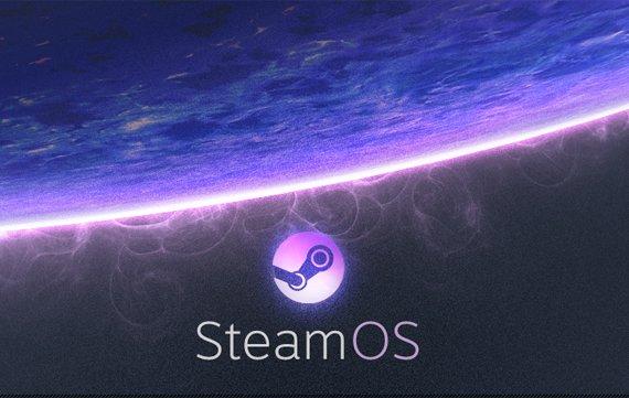 Steam OS: Beta der Linux-Konsole und des Betriebssystems startet morgen
