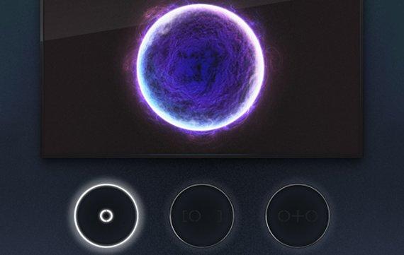Zweite Valve-Ankündingung heute: Vielleicht diesmal die Steambox?
