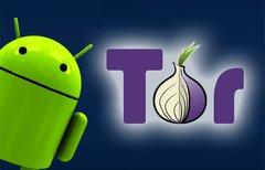 Tor-Browser mit Android nutzen...