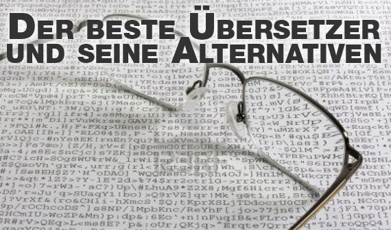 Die Beste übersetzer App Leo Kanns Halt Einfach Giga