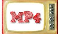 Mit diesen Video-Tools könnt ihr MP4 schneiden