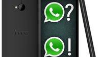 Was ist WhatsApp, und warum ist es so populär? GIGA klärt auf