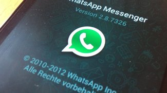 Disa: Multimessenger muss WhatsApp-Unterstützung entfernen