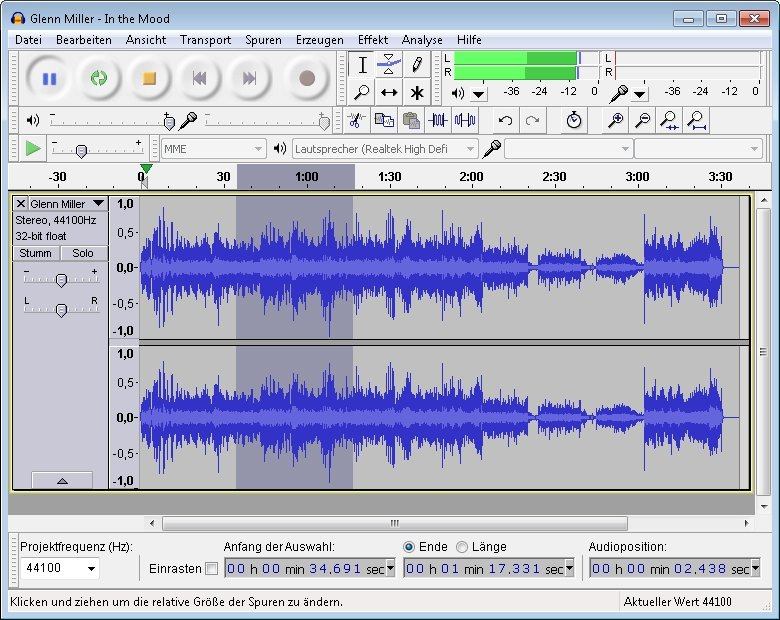Free mp3 cutter and editor download chip.