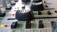 Tolle Tools zur Soundfile-Bearbeitung: Musik schneiden kostenlos