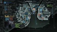 Battlefield 4: Der Commander-Modus genauer beleuchtet
