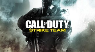 Call of Duty - Strike Team: Android-Version erhältlich