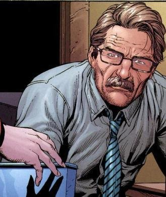commissioner-gordon