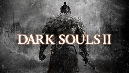Dark Souls 2: Beta-Anmeldungen ab sofort möglich