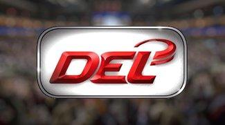 DEL-Finale 2015 im Livestream: Adler Mannheim - ERC Ingolstadt Eishockey Saison 2014/15