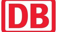 """Deutsche Bahn: Gefälschte Mail zur """"Identifizierungskarte"""""""