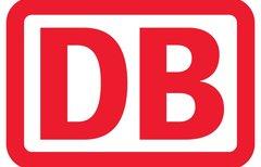 Deutsche Bahn:...