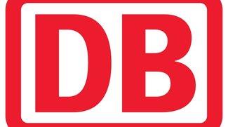 Deutsche Bahn: Erstattung aufgrund der Fahrgastrechte - so funktioniert`s