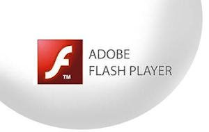 download-adobe-flash-player-screenshot-content