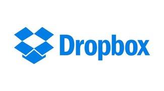 Dropbox: Update bringt Unterstützung für SD-Karten & Android L