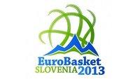 Alle Spiele der Basketball EM 2013 im Livestream: Deutschland gegen Israel