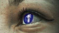 Facebook: Titelbild und Profilbild – die richtige Größe