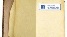 Eine eigene Facebook-Seite erstellen - kein Problem