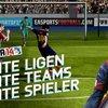 FIFA 14 für Android kostenlos im Google Play Store herunterladen und spielen