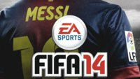 FIFA 14 erreicht den App Store