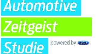 Vernetzt, individuell, teilbar: Die Zukunft des Automobils