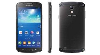 Samsung Galaxy S5: Neue Gerüchte zum Prozessor