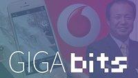 GIGA Bits: Samsung wird 64-Bit, HTC wird golden, Vodafone-Hack, Burberry filmt mit iPhone 5s