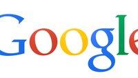 Mobile Meter: Google tauscht Nutzerdaten gegen Belohnungen