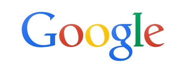 Google arbeitet an eigenem Mobilfunkangebot für die USA [Gerücht]